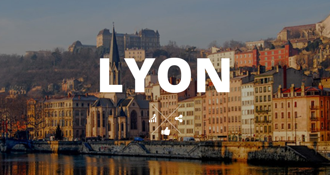 formations Key-ops à Lyon