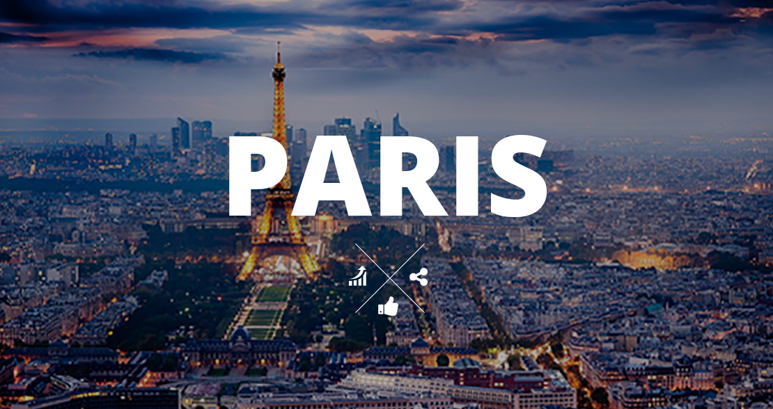 formations Key-ops à Paris