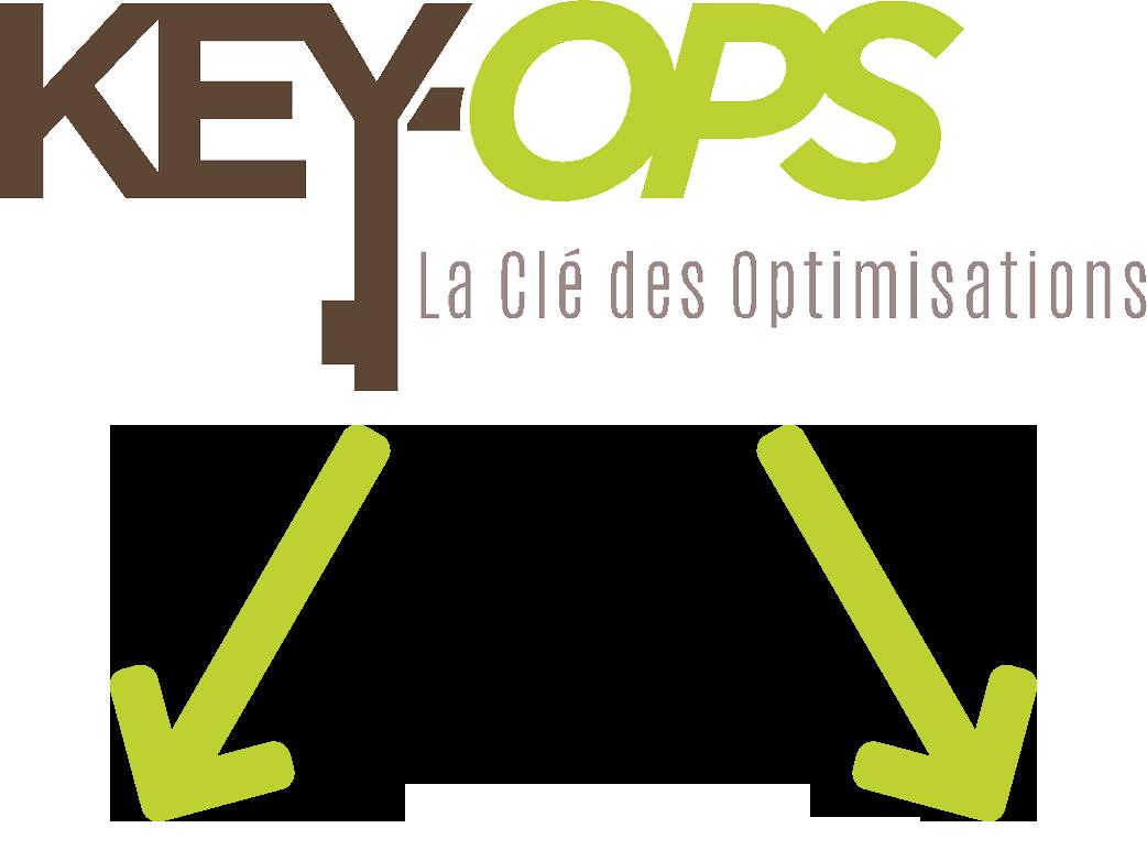 key-ops